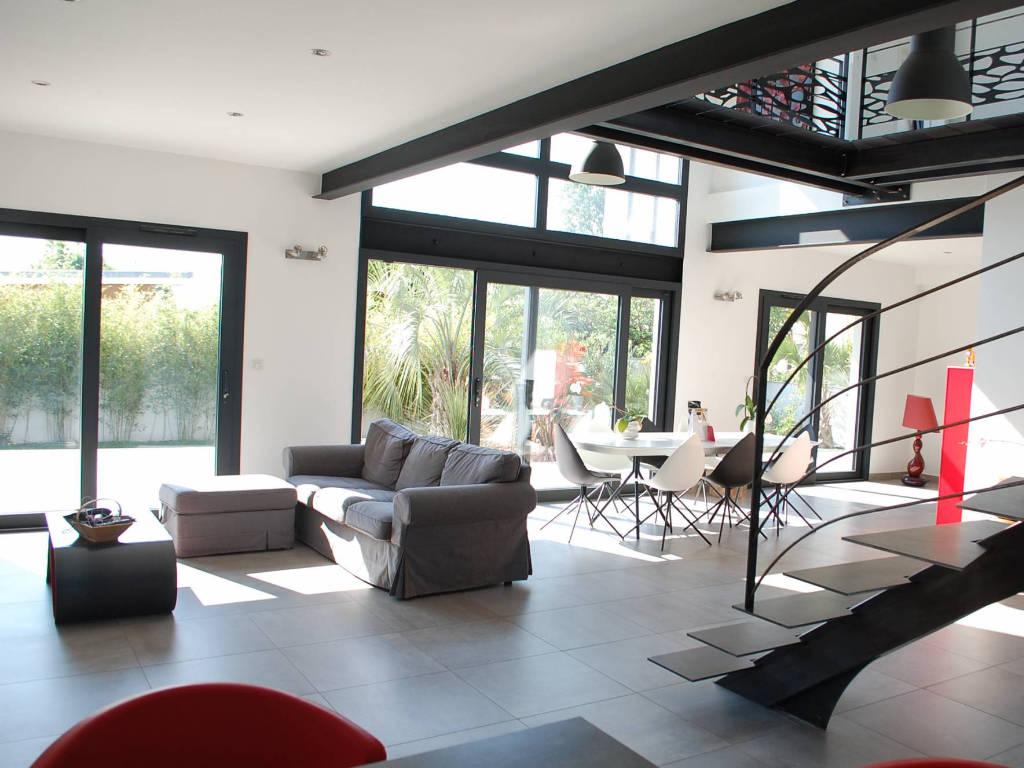 Quel Materiau De Menuiserie Pour Un Style Moderne Ma Tiny House